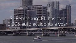 Cheapest Auto Insurance St Petersburg FL