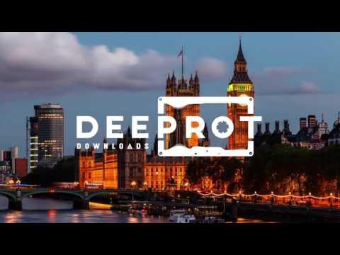 Chris Gresswell - Love Deep (Soundboy Billa Remix)