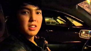 Видеоотзыв О Покупке Автомобиля Mitsubishi Lancer Ix
