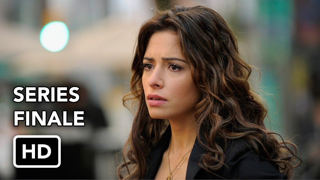 "Download Fairly Legal 2x13 Promo ""Finale"" (HD) Series Finale"