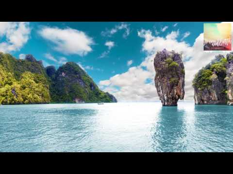 Relaxing Chillout 2016 Mix Heaven And Earth by Simon Wester