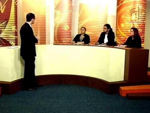 Saber Direito-Controle dos Atos Administrativos em relação à Administração Pública