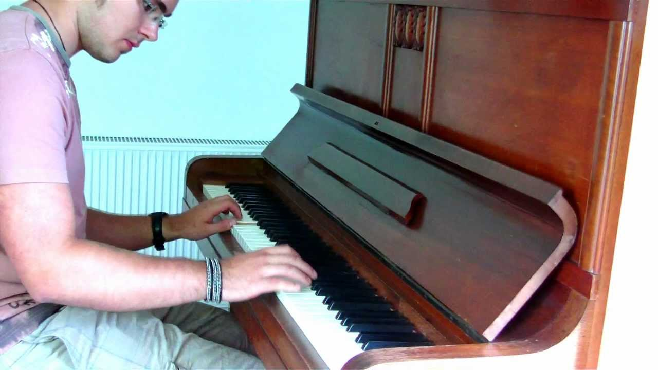 ballade pour adeline richard clayderman piano sheets youtube. Black Bedroom Furniture Sets. Home Design Ideas