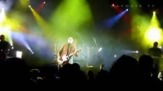 "Ultravox ""One small day"" Live@Admiralspalast - Berlin 2010.04.24"