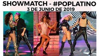 showmatch-sperbailando-programa-03-06-19-tercera-gala-de-poplatino