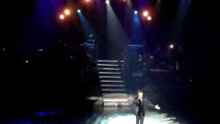 N.OIKONOMOPOULOS AKOUSA 1-1-2010 LIVE