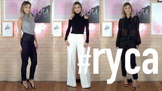 Como parecer RYCA e PHYNA | Dicas de Looks thumbnail