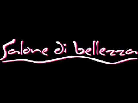 salone di bellezza - wywiad Radio Planeta