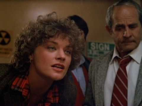 Cagney & Lacey s01e01