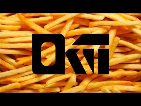 Showtek & Ookay - Bouncer (Okii Bootleg) (Hardstyle) HQ