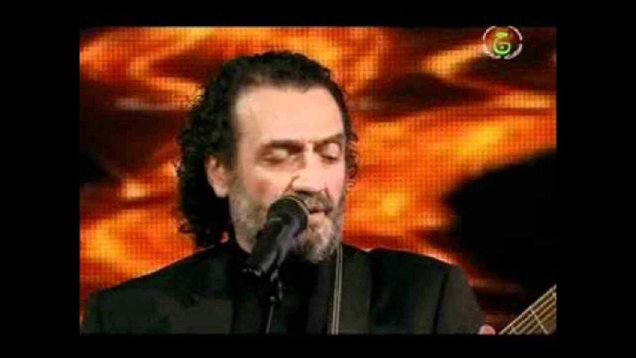 Khaled Nemlaghi feat Cheick Tidiane Seck & Cheikh Sidi Bemol - Bled Tchina (live)