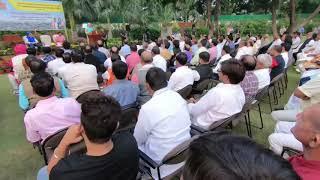दिल्ली में विकास कार्य करना जरूरी है:प्रधानमंत्री