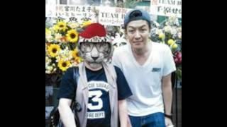 PEED上原多香子とコウカズヤ氏が交際 フライデーが報じる コウカズヤ 検索動画 24