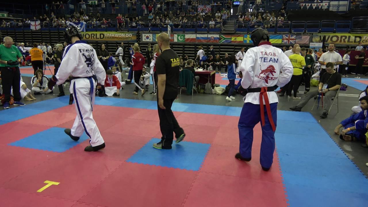 taekwondo taekwondo international rh taekwondobudayui blogspot com