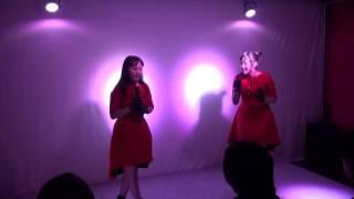 平成29年4月16日(日)に岡山県倉敷市のStylishスタジオにて行われました...