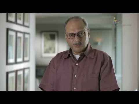 Siddhanta Sharma, President and CEO, InterGlobe Air Transport