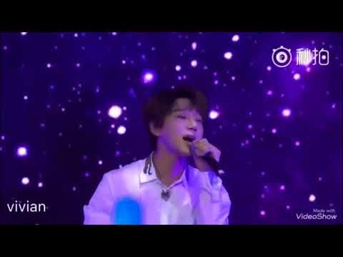 【Complete Combo 完整合集】20171014 Hong Kong Concert 香港演唱会_ Hwang Chiyeul 黄致列 황치열