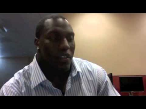 Takeo Spikes Fan Q&A (takeospikes51.com)