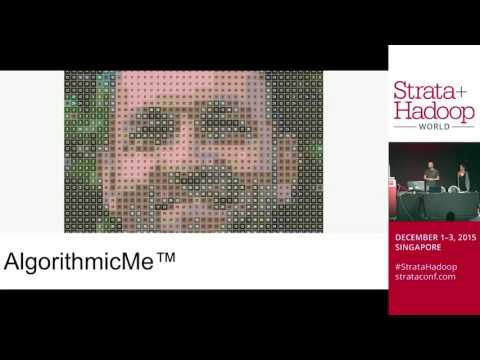 Algorithm Ethics: The Next Chapter