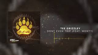 Tee Grizzley - Don't Even Trip (ft. Moneybagg Yo)  [Official Audio] thumbnail