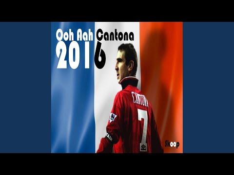 Ooh Aah Cantona