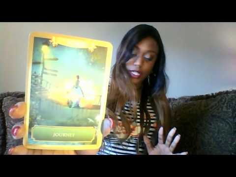 CAPRICORN! RELEASE FEELS GREAT!! July 2018 LOVE & ROMANCE Predictions & Guidance Reading from YouTube · Duration:  42 minutes 57 seconds