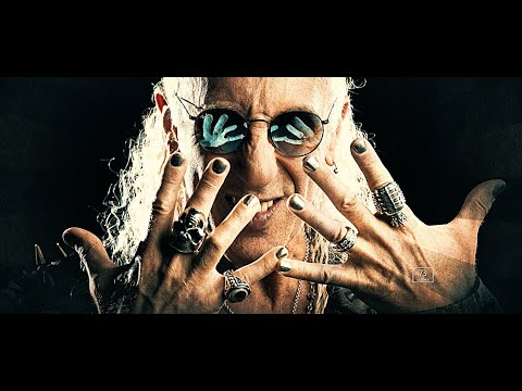 DEE SNIDER - Prove Me Wrong (Official Lyric Video) | Napalm Records