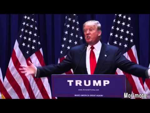 [YTP] - Donald Trump