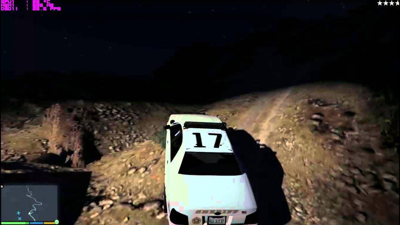 Nvidia Geforce 820m Какие Игры Пойдут Gta 5