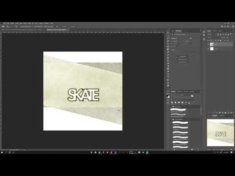 photoshop scaling fx