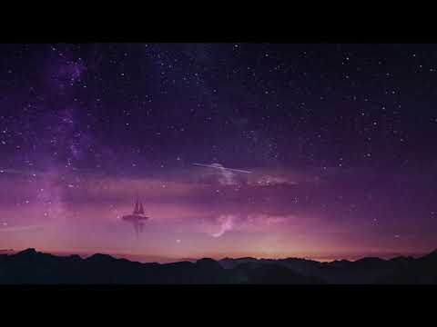 Repeat Control Your Dreams ➤ Deep Sleep Music For Lucid