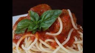 Recipe Worlds Fastest Meatballs
