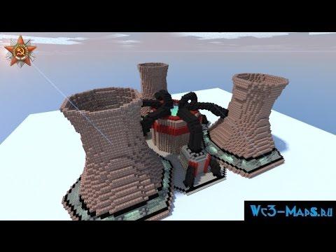 Схемы industrial craft