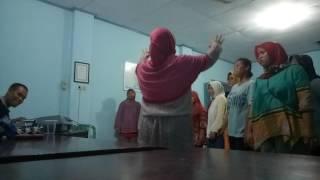Gambar cover Latihan Lagu Kesenian Sasaq Musim Mataq by Ibu-ibu PKK Kelurahan Tanjung with Lalu Teguh Atma Wijaya