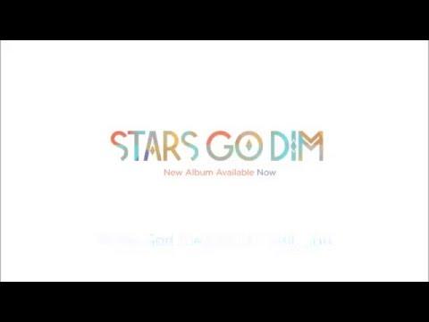 Doxology Chords By Stars Go Dim Worship Chords
