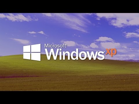 HOW TO STAY SAFE ON WINDOWS XP IN 2016
