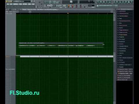 Уроки Autoplay Studio