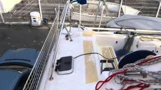 Passion 38 Catamaran - Boatshed - Boat Ref#215244