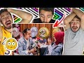 BRAZILIAN REACTION TO NABILA RAZALI - PEMATAH HATI (OFFICIAL MUSIC VIDEO)
