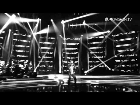 Клип Roman Lob - Standing Stil