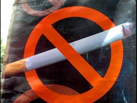 PM Narendra Modi Backs Health Ministry On Tobacco Pictorial Warning