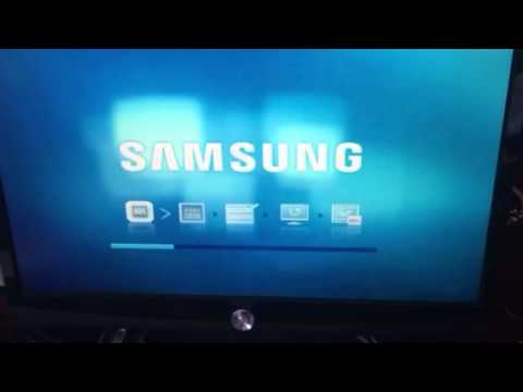 Samsung Security Dvr Malfunction Youtube