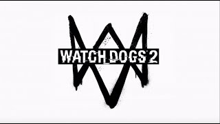 lets play watch dogs 2 ep 10 home sweet haum pt 1