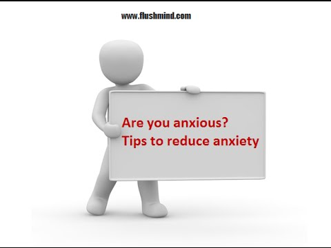 are-you-anxious?-tips-to-reduce-anxiety