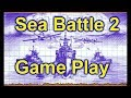 Sea Battle 2 Game App Now Play on Your Cell Phone