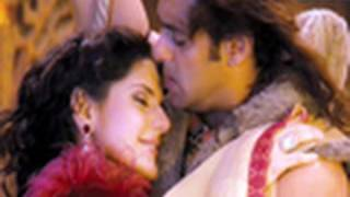 Taali (Official Video Song) | Veer | Zarine Khan & Salman Khan