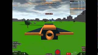 y71's ROBLOX video