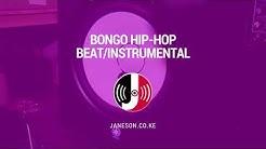 bongo hiphop music - Free Music Download