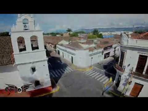 Фото Colombia FPV en miniatura Cinebee 75 HD Iflitht