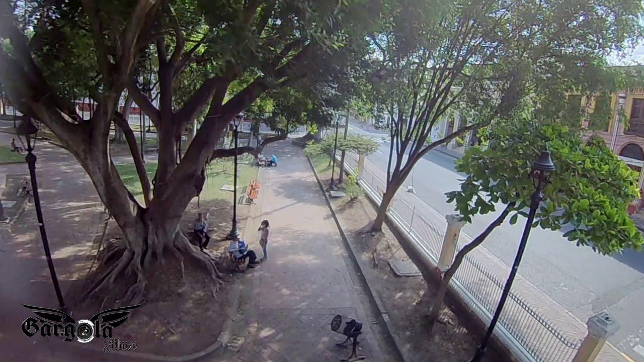 Colombia FPV en miniatura Cinebee 75 HD Iflitht фото